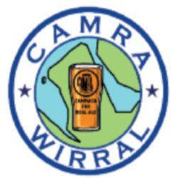 WirrAle Drinker
